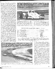 Archive issue August 1977 page 54 article thumbnail