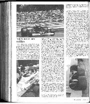 Page 55 of August 1977 issue thumbnail