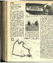 Page 57 of August 1977 issue thumbnail