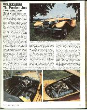 Page 62 of August 1977 issue thumbnail