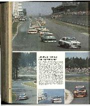 Page 65 of August 1977 issue thumbnail