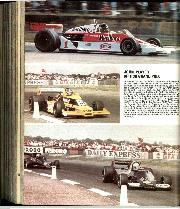 Page 69 of August 1977 issue thumbnail