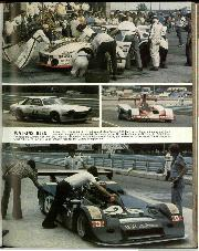 Page 72 of August 1977 issue thumbnail