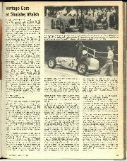 Page 82 of August 1977 issue thumbnail