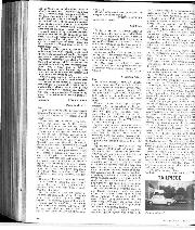 Page 85 of August 1977 issue thumbnail