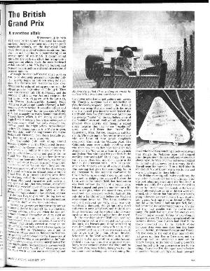 Page 23 of August 1977 archive issue thumbnail