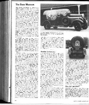 Page 32 of August 1977 archive issue thumbnail