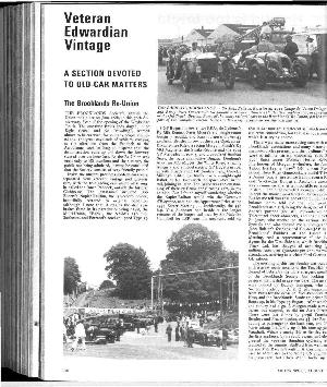 Page 36 of August 1977 archive issue thumbnail
