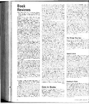 Page 47 of August 1977 archive issue thumbnail
