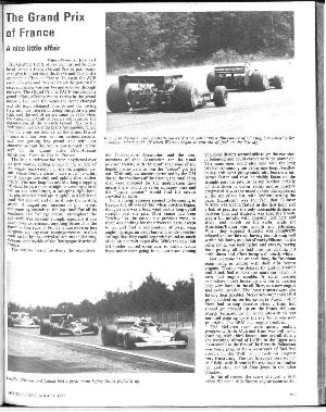 Page 50 of August 1977 archive issue thumbnail
