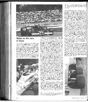 Page 55 of August 1977 archive issue thumbnail