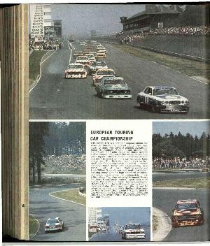 Page 65 of August 1977 archive issue thumbnail