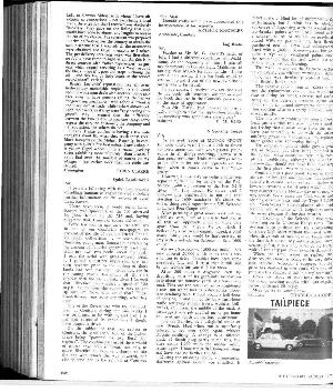 Page 85 of August 1977 archive issue thumbnail