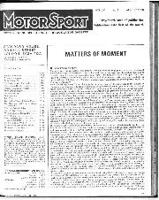 Page 27 of August 1978 issue thumbnail