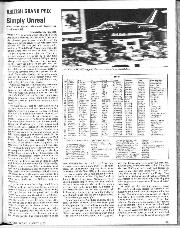 Page 29 of August 1978 issue thumbnail