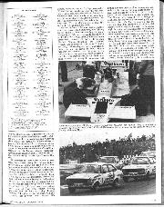 Archive issue August 1978 page 31 article thumbnail