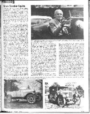 Page 39 of August 1978 issue thumbnail