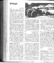 Page 42 of August 1978 issue thumbnail