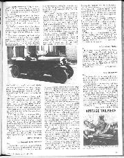 Page 43 of August 1978 issue thumbnail