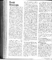 Page 44 of August 1978 issue thumbnail