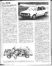 Page 45 of August 1978 issue thumbnail