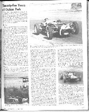 Page 47 of August 1978 issue thumbnail