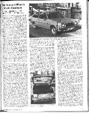Page 49 of August 1978 issue thumbnail