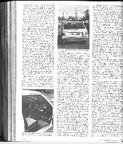 Archive issue August 1978 page 50 article thumbnail