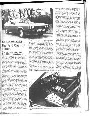 Page 63 of August 1978 issue thumbnail