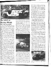 Page 65 of August 1978 issue thumbnail