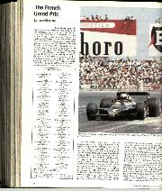 Page 68 of August 1978 issue thumbnail