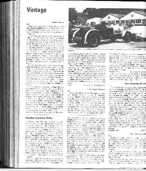 Page 42 of August 1978 archive issue thumbnail