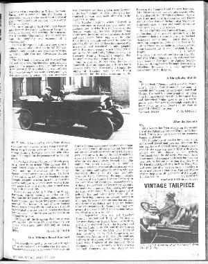 Page 43 of August 1978 archive issue thumbnail