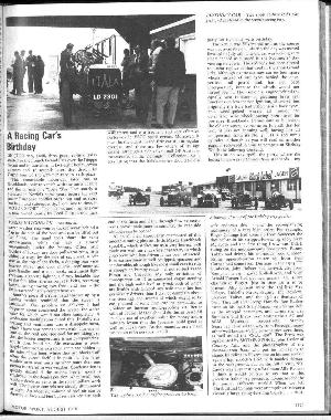 Page 51 of August 1978 archive issue thumbnail