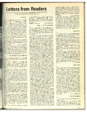Page 83 of August 1978 archive issue thumbnail