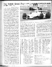 Page 33 of August 1979 issue thumbnail