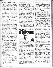 Page 37 of August 1979 issue thumbnail