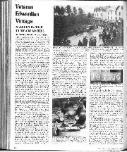 Page 40 of August 1979 issue thumbnail