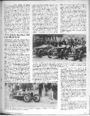 Page 43 of August 1979 issue thumbnail