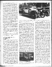 Archive issue August 1979 page 47 article thumbnail