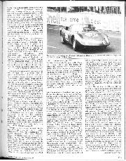 Archive issue August 1979 page 51 article thumbnail