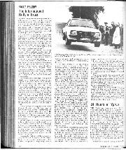 Archive issue August 1979 page 52 article thumbnail