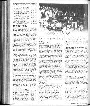 Archive issue August 1979 page 54 article thumbnail