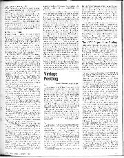 Archive issue August 1979 page 55 article thumbnail