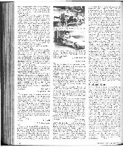 Archive issue August 1979 page 56 article thumbnail