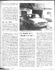 Page 59 of August 1979 issue thumbnail