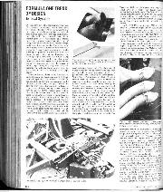 Page 60 of August 1979 issue thumbnail