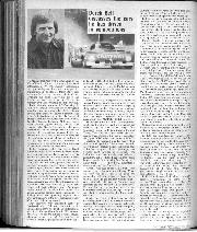 Page 62 of August 1979 issue thumbnail