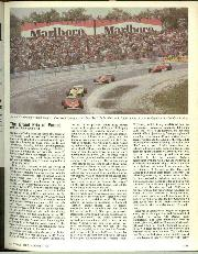 Archive issue August 1979 page 79 article thumbnail