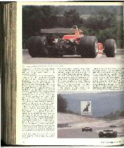 Archive issue August 1979 page 80 article thumbnail